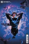 Nightwing 79 spoilers 0 2 scaled 1 98x150 Recent Comic Cover Updates For The Week Ending 2021 05 07