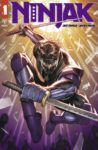 Ninjak 1 A scaled 1 98x150 Recent Comic Cover Updates For The Week Ending 2021 04 30