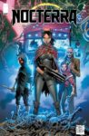Nocterra 2 spoilers 0 1 98x150 Recent Comic Cover Updates For The Week Ending 2021 04 16