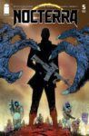 Nocterra 5 A 98x150 Recent Comic Cover Updates For The Week Ending 2021 04 30