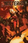 Nocterra 5 B 98x150 Recent Comic Cover Updates For The Week Ending 2021 04 30
