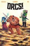 ORCS 2 98x150 Recent Comic Cover Updates For The Week Ending 2021 04 30