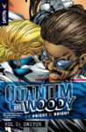 QuantumandWoody 98x150 Recent Comic Cover Updates For The Week Ending 2021 04 09
