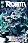 ROBIN Cv4 98x150 Recent Comic Cover Updates For The Week Ending 2021 04 30