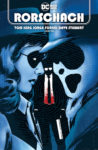 RORSCHACH Cv10 98x150 Recent Comic Cover Updates For The Week Ending 2021 04 30
