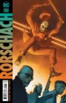 Rorschach 97x150 Recent Comic Cover Updates For The Week Ending 2021 04 30