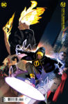 STATIC Cv1 Var copy 98x150 Recent Comic Cover Updates For The Week Ending 2021 04 30