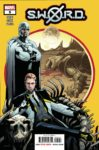 SWORD 5 spoilers 0 1 scaled 1 99x150 Recent Comic Cover Updates For The Week Ending 2021 04 30