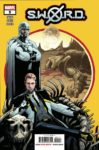 SWORD 99x150 Recent Comic Cover Updates For The Week Ending 2021 04 30