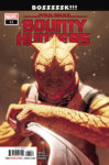 StarWarsBountyHunters 99x150 Recent Comic Cover Updates For The Week Ending 2021 04 30