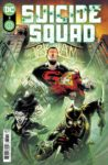 Suicide Squad 2 spoilers 0 1 scaled 1 98x150 Recent Comic Cover Updates For The Week Ending 2021 04 16