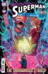 Superman 30 spoilers 0 1 scaled 1 98x150 Recent Comic Cover Updates For The Week Ending 2021 04 16