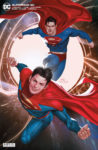 Superman 30 spoilers 0 2 98x150 Recent Comic Cover Updates For The Week Ending 2021 04 16