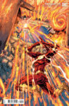 THEFLASH Cv772 var 98x150 Recent Comic Cover Updates For The Week Ending 2021 04 30
