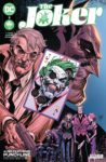 THEJOKER 02 1 scaled 1 98x150 Recent Comic Cover Updates For The Week Ending 2021 04 16