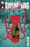 TST Cv5 98x150 Recent Comic Cover Updates For The Week Ending 2021 04 30