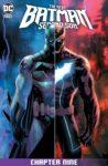 The Next Batman Second Son 9 spoilers 0 1 scaled 1 98x150 Recent Comic Cover Updates For The Week Ending 2021 04 30