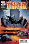 Thor 14 spoilers 0 1 scaled 1 99x150 Recent Comic Cover Updates For The Week Ending 2021 04 16