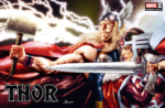 Thor 14 spoilers 0 4 150x98 Recent Comic Cover Updates For The Week Ending 2021 04 16