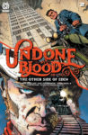 UndoneByBlood 98x150 Recent Comic Cover Updates For The Week Ending 2021 04 23