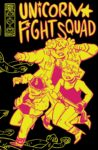 Unicorn fight squad 98x150 Recent Comic Cover Updates For The Week Ending 2021 04 30
