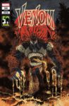 Venom 34 spoilers 0 3 scaled 1 98x150 Recent Comic Cover Updates For The Week Ending 2021 04 16
