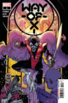 WayOfX 99x150 Recent Comic Cover Updates For The Week Ending 2021 04 30