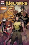Wolverine 11 spoilers 0 3 scaled 1 98x150 Recent Comic Cover Updates For The Week Ending 2021 04 16