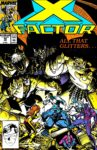 X Factor 42 banner X Men Legends 3 lead in banner 1 scaled 1 97x150 Recent Comic Cover Updates For The Week Ending 2021 05 07