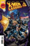 X Men Legends 2 spoilers 0 1 scaled 2 99x150 Recent Comic Cover Updates For The Week Ending 2021 04 09