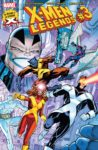X Men Legends 3 spoilers 0 1 scaled 1 98x150 Recent Comic Cover Updates For The Week Ending 2021 05 07