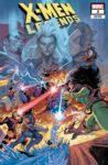 X Men Legends 3 spoilers 0 2 scaled 1 98x150 Recent Comic Cover Updates For The Week Ending 2021 05 07
