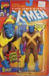 X Men Legends 3 spoilers 0 3 scaled 1 98x150 Recent Comic Cover Updates For The Week Ending 2021 04 30