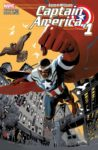 clean 1 98x150 Recent Comic Cover Updates For The Week Ending 2021 04 30