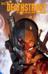 deathstrokebychristopherpriest omni adv 98x150 Recent Comic Cover Updates For The Week Ending 2021 04 30