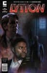 lytton 3 97x150 Recent Comic Cover Updates For The Week Ending 2021 05 07