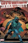 marvel jabba one shot cover 327fkw 98x150 Recent Comic Cover Updates For The Week Ending 2021 04 16