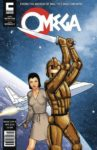 omega 2 97x150 Recent Comic Cover Updates For The Week Ending 2021 05 07