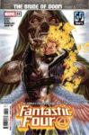 1 15 99x150 Recent Comic Cover Updates For The Week Ending 2021 05 14