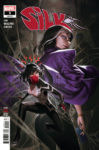 1 19 99x150 Recent Comic Cover Updates For The Week Ending 2021 05 14