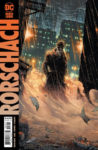 1 24 98x150 Recent Comic Cover Updates For The Week Ending 2021 05 14