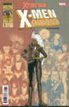 6946087 4475544663 STL116661 98x150 Recent Comic Cover Updates For The Week Ending 2021 04 16