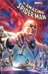 ASM 65 spoilers 0 2 97x150 Recent Comic Cover Updates For The Week Ending 2021 05 14