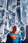 Action Comics 1034 B 98x150 Recent Comic Cover Updates For The Week Ending 2021 06 04