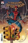 Amazing Spider Man 66 spoilers 0 1 scaled 1 99x150 Recent Comic Cover Updates For The Week Ending 2021 05 21