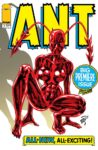 Ant 1 C 98x150 Recent Comic Cover Updates For The Week Ending 2021 05 21