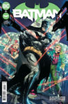 BM Cv111 98x150 Recent Comic Cover Updates For The Week Ending 2021 05 28