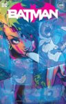 Batman 108 spoilers 0 10 96x150 Recent Comic Cover Updates For The Week Ending 2021 05 07