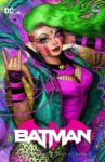 Batman 108 spoilers 0 5 97x150 Recent Comic Cover Updates For The Week Ending 2021 05 07