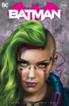Batman 108 spoilers 0 6 97x150 Recent Comic Cover Updates For The Week Ending 2021 05 07